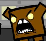 brownie_super
